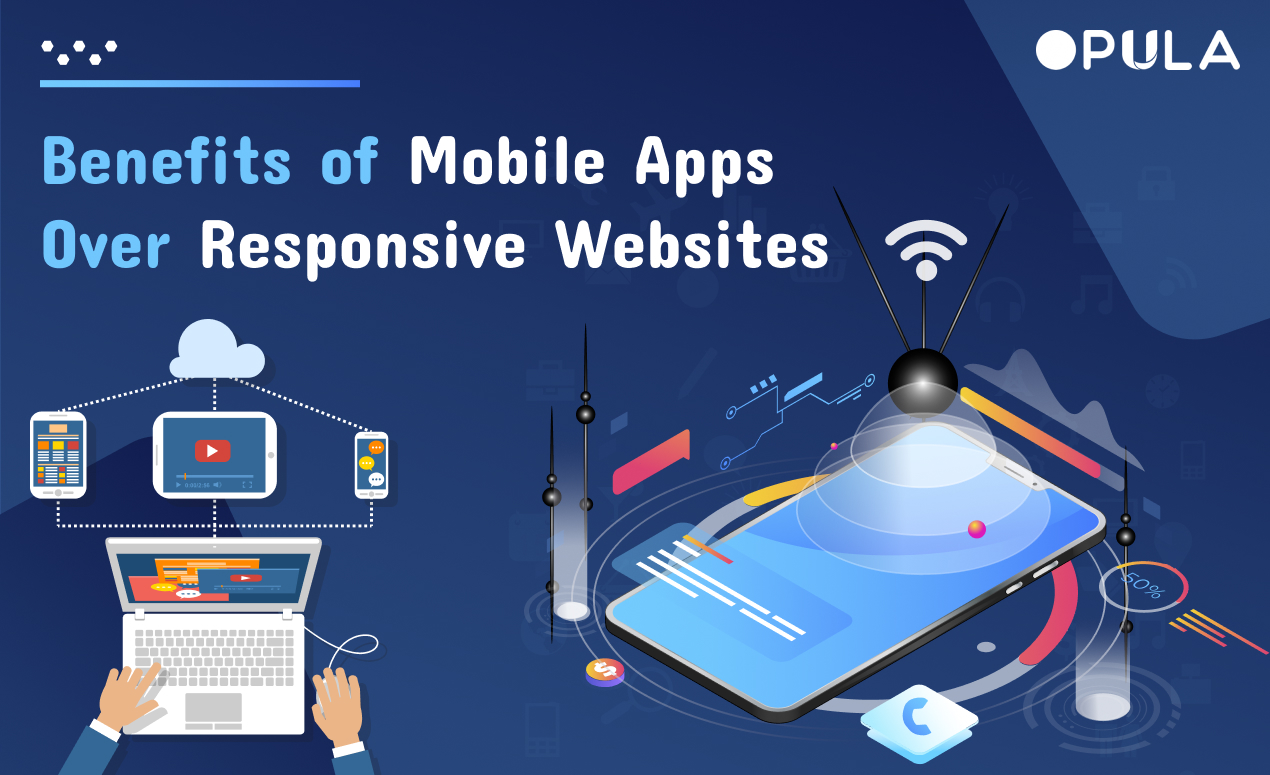 benefits-of-mobile-apps-over-responsive-websites