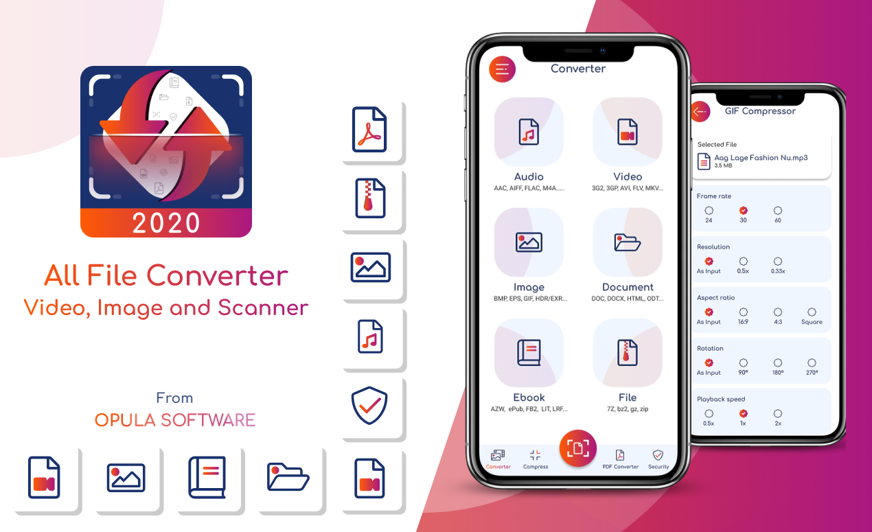 best-file-converter-mobile-application-in-2021