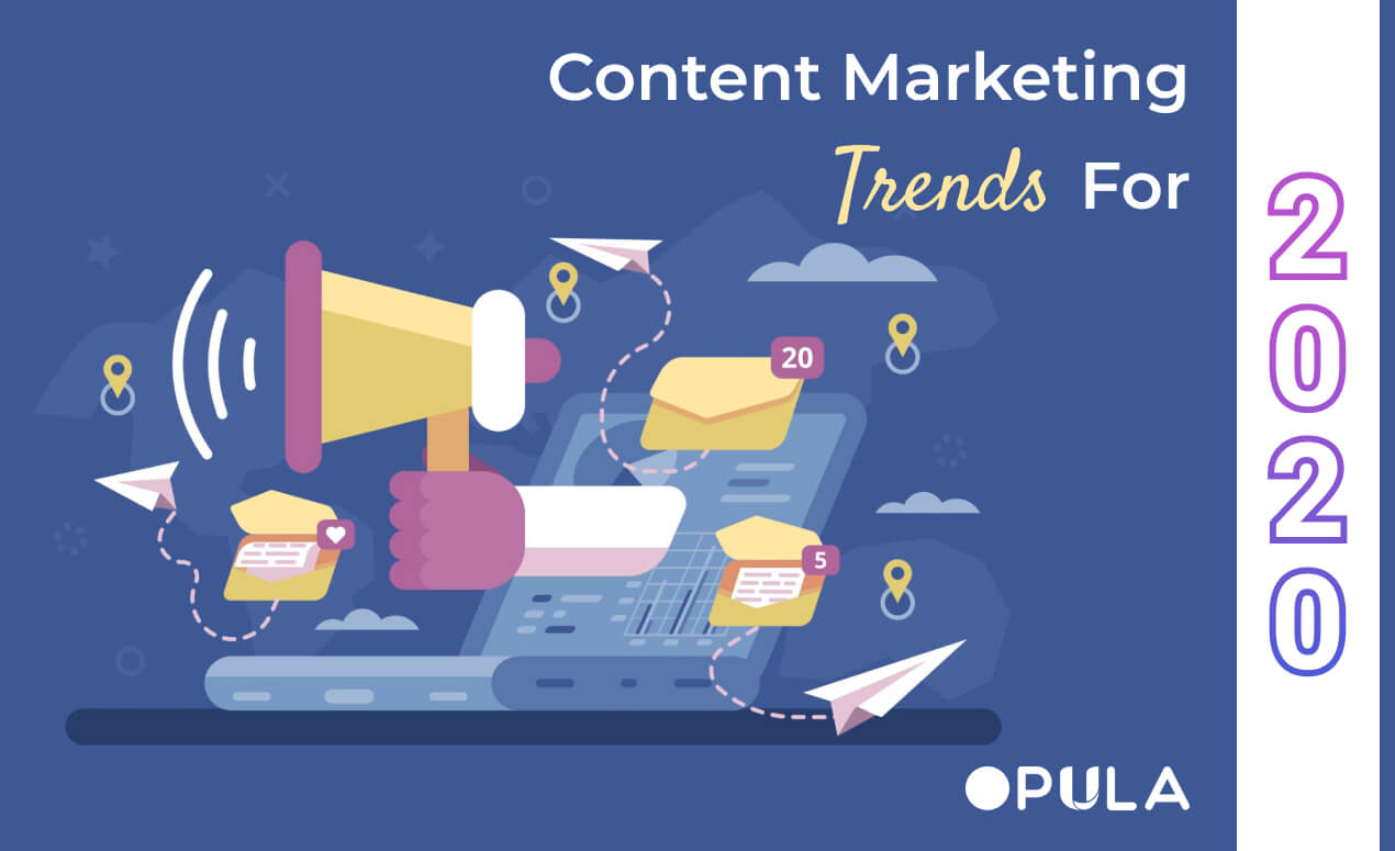 content-marketing-trends-for-2020