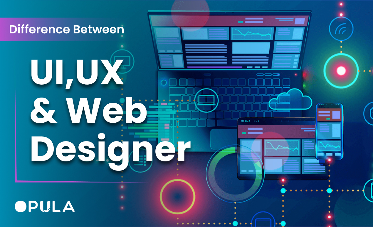 difference-between-ui,-ux-and-web-designer