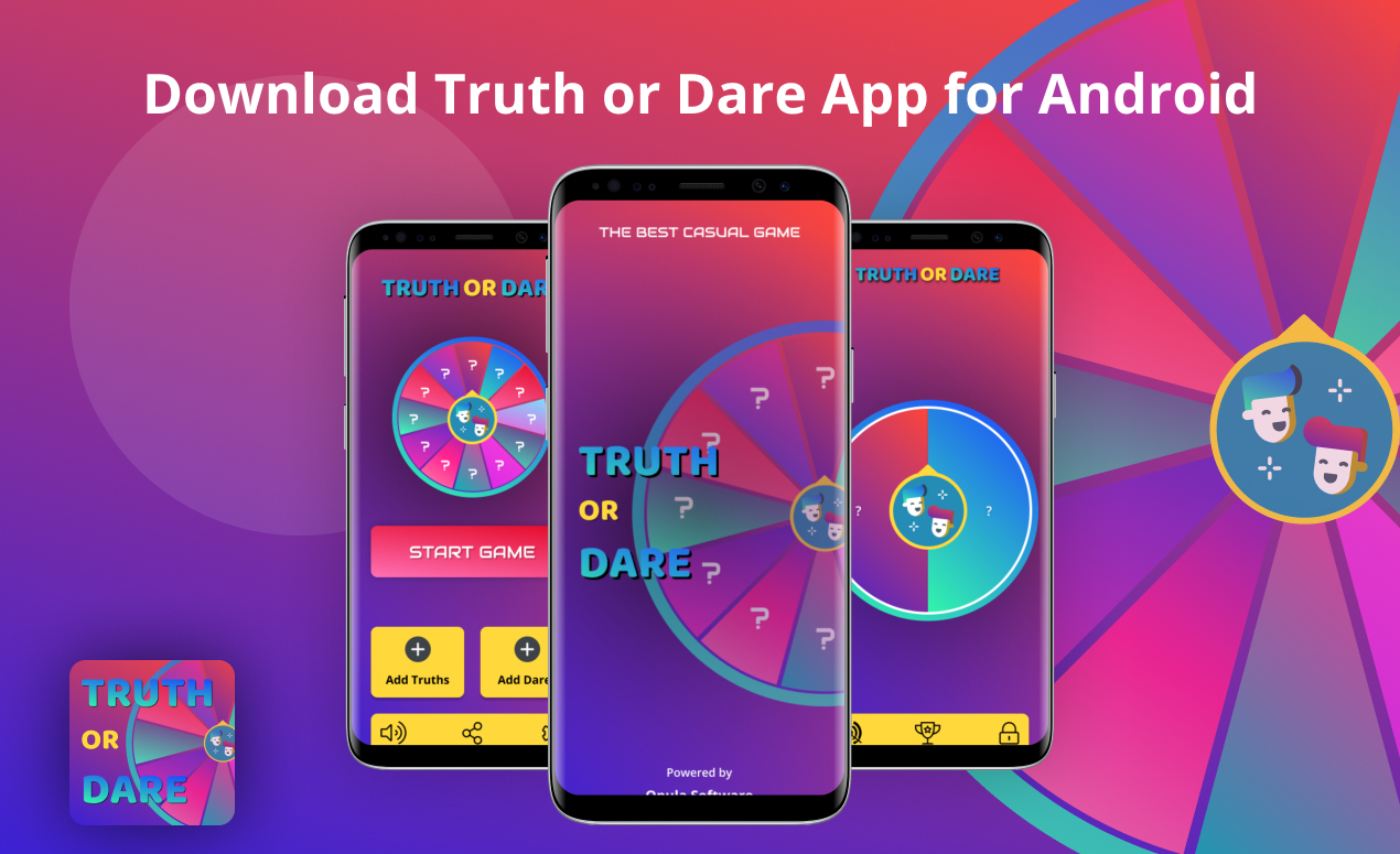 download-truth-or-dare-app-for-android