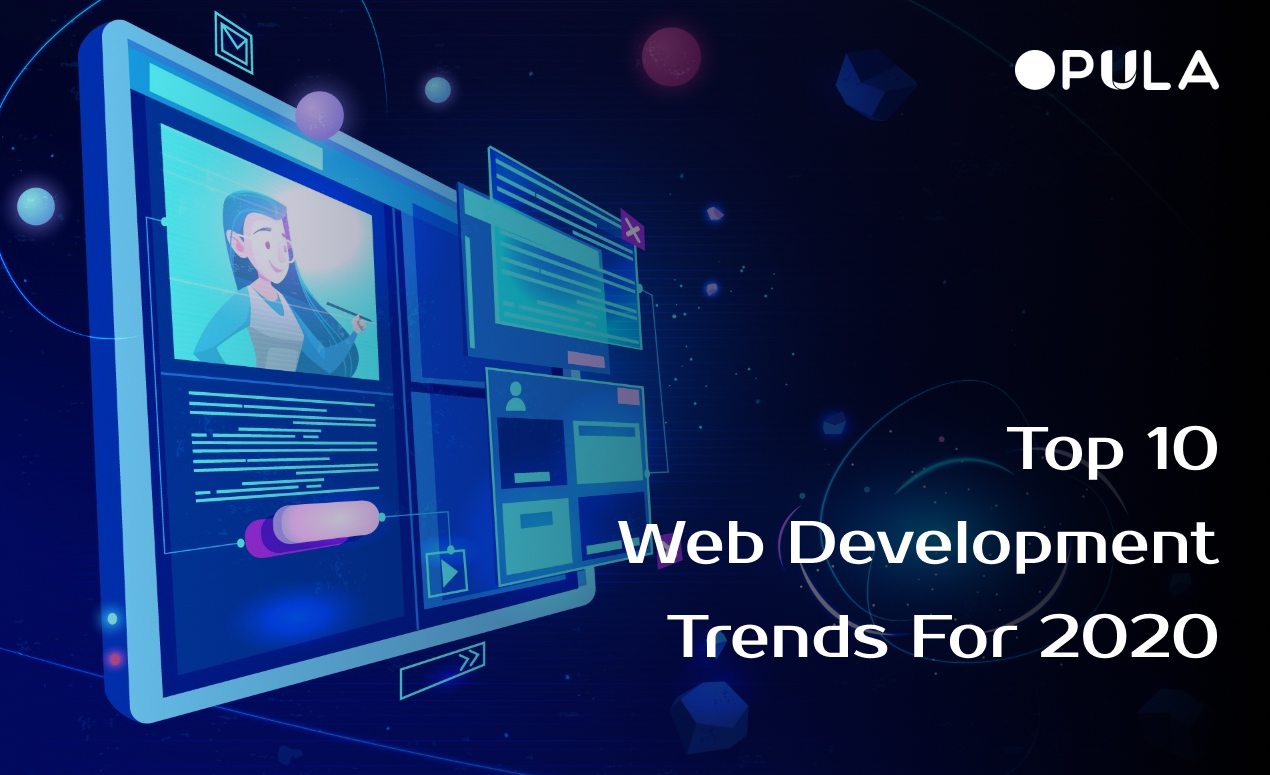 top-10-web-development-trends-for-2020