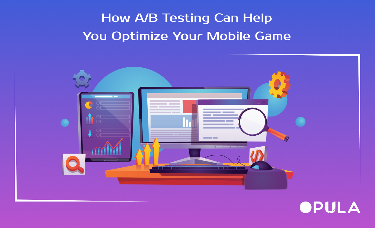 how-a/b-testing-can-help-you-optimize-your-mobile-game