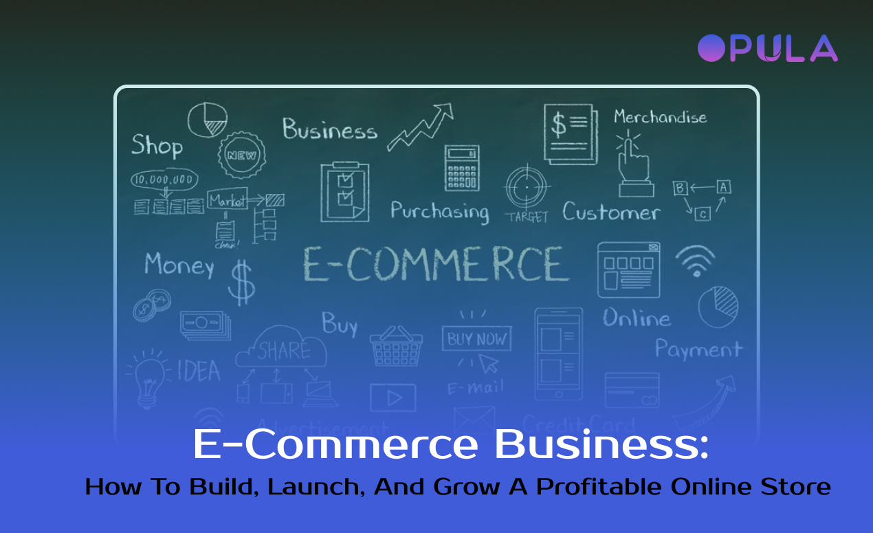 how-to-build,-launch,-and-grow-a-profitable-online-store