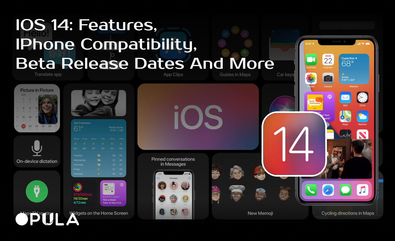 ios-14:-features,-iphone-compatibility,-beta-release-date-and-more